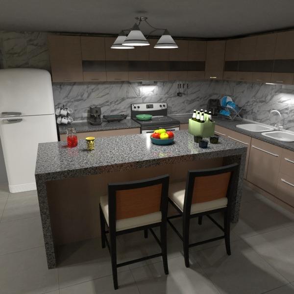 fotos wohnung haus mobiliar dekor küche ideen
