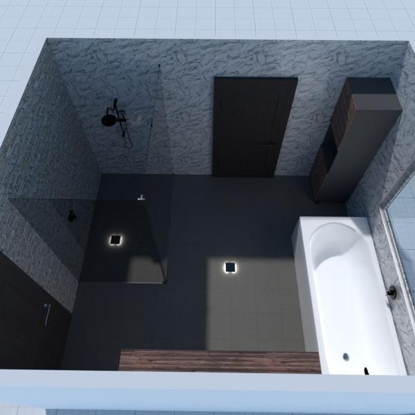 fotos apartamento cuarto de baño reforma ideas