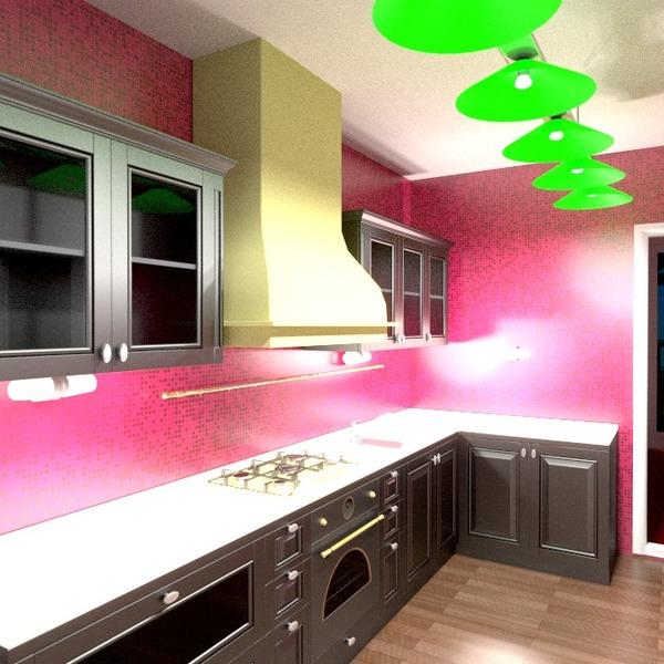 fotos wohnung haus mobiliar dekor küche beleuchtung renovierung haushalt café ideen
