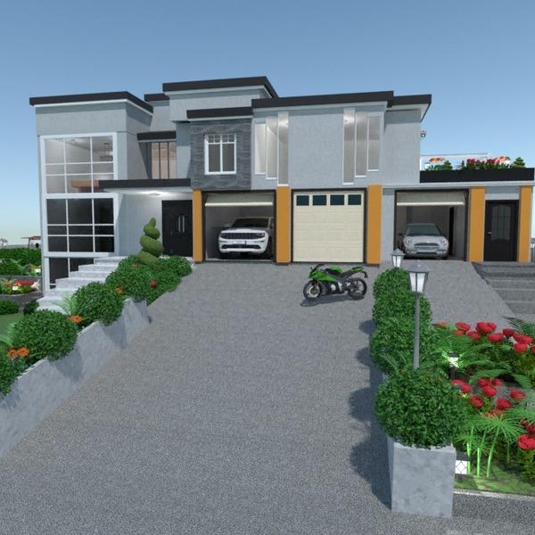 идеи квартира дом декор ландшафтный дизайн архитектура идеи