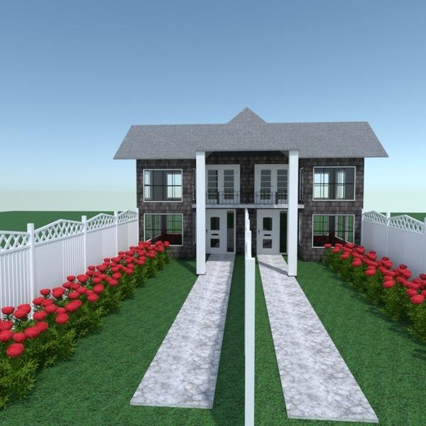 идеи квартира терраса ландшафтный дизайн архитектура идеи
