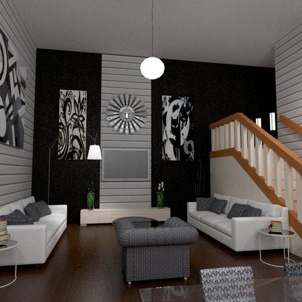 fotos dekor wohnzimmer studio ideen