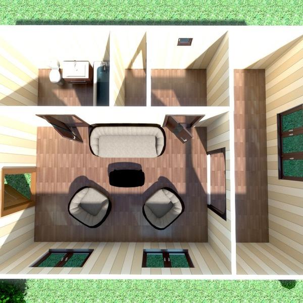 fotos haus mobiliar do-it-yourself badezimmer schlafzimmer wohnzimmer küche architektur studio ideen