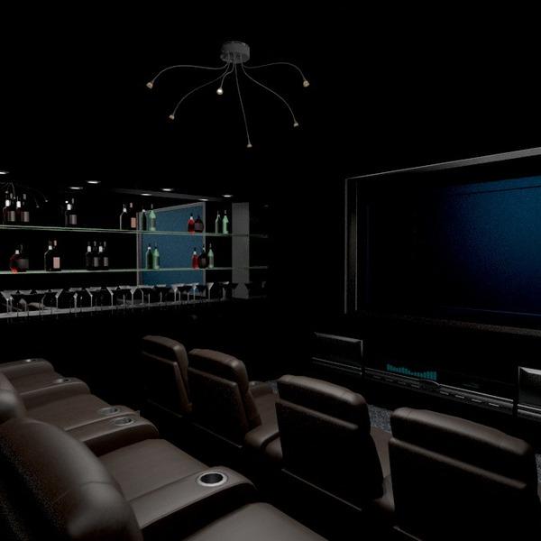 идеи дом мебель декор гостиная освещение ремонт архитектура студия идеи