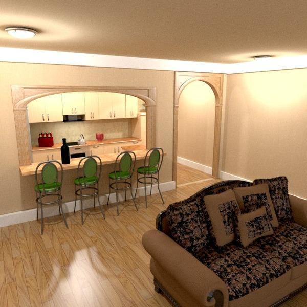 photos apartment house furniture decor kitchen household ideas