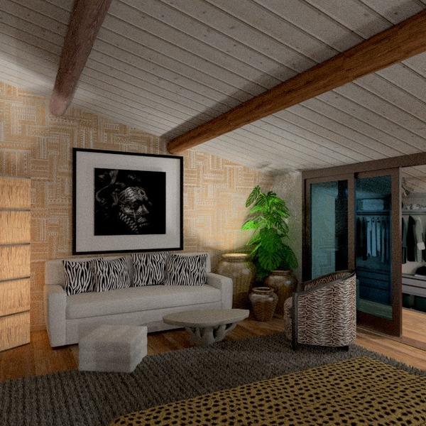 zdjęcia mieszkanie meble wystrój wnętrz sypialnia krajobraz pomysły