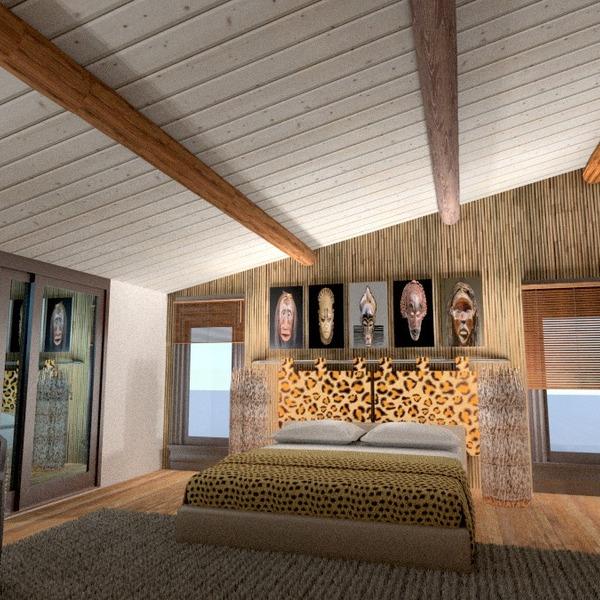 zdjęcia mieszkanie meble wystrój wnętrz sypialnia krajobraz architektura pomysły