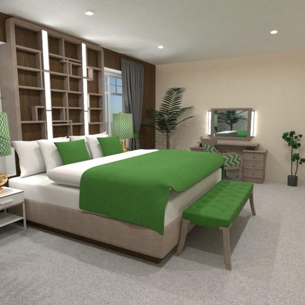 fotos wohnung haus mobiliar dekor renovierung ideen