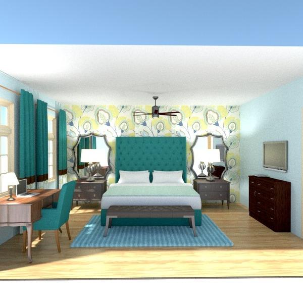 zdjęcia mieszkanie dom meble wystrój wnętrz sypialnia pomysły