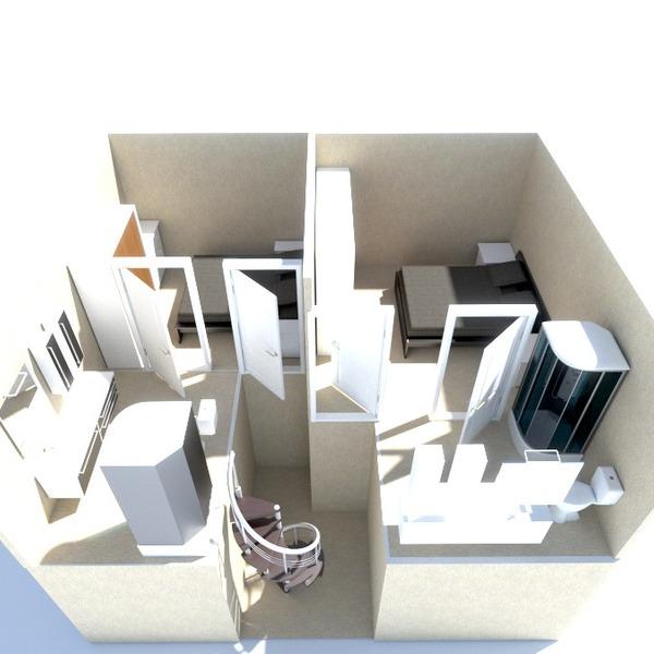 zdjęcia mieszkanie dom meble wystrój wnętrz łazienka sypialnia pomysły