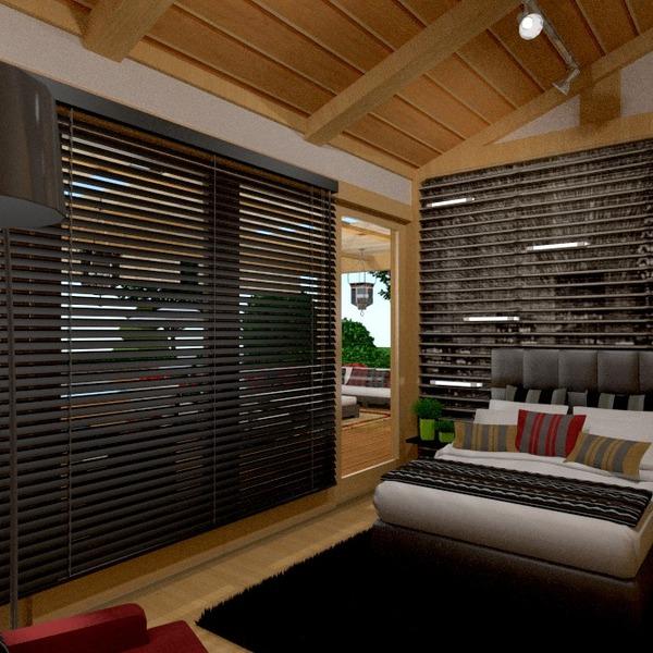 nuotraukos namas baldai dekoras pasidaryk pats miegamasis idėjos