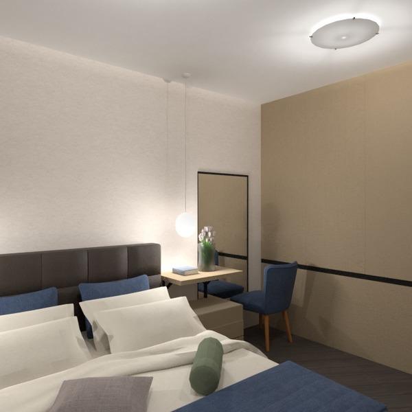идеи квартира мебель сделай сам спальня студия идеи