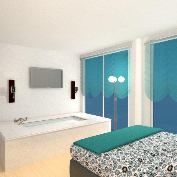 photos décoration salle de bains chambre à coucher idées