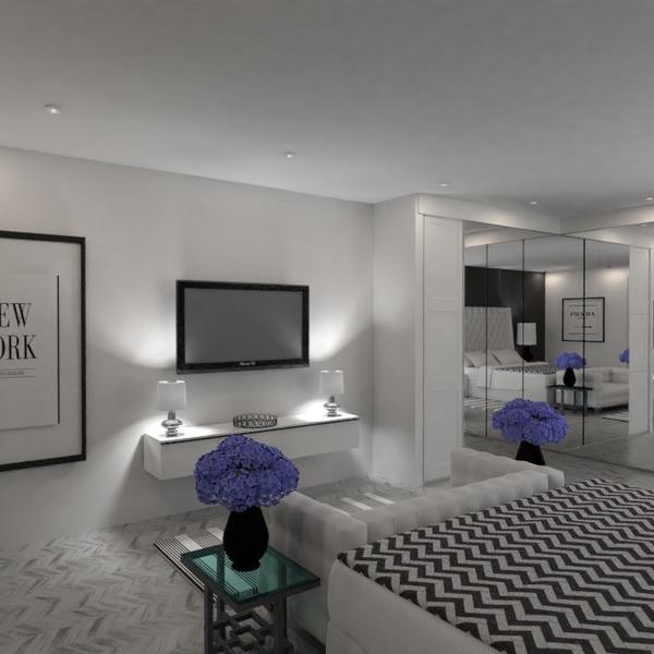 nuotraukos namas baldai dekoras miegamasis vaikų kambarys idėjos