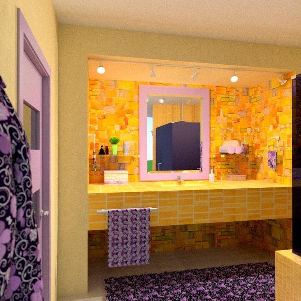 foto appartamento arredamento decorazioni bagno illuminazione architettura idee