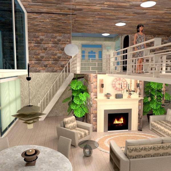 photos house decor diy living room renovation ideas