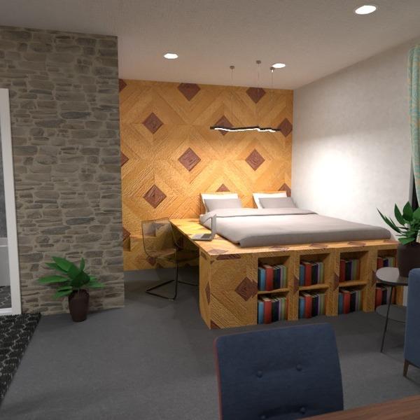 fotos apartamento decoração ideias