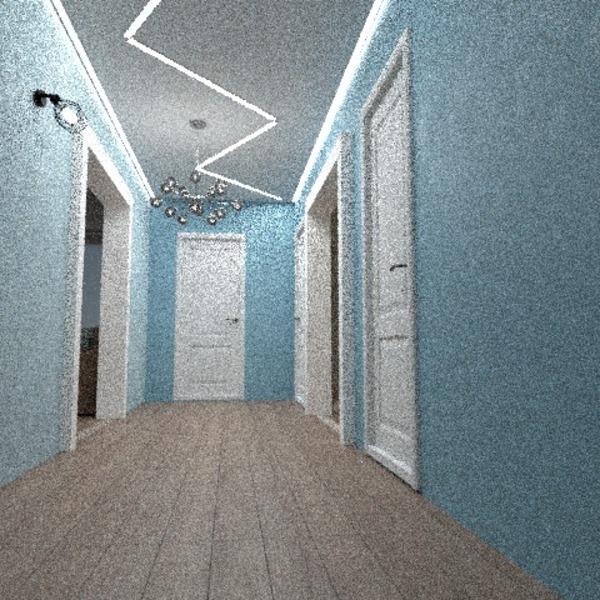 photos maison meubles salon rénovation idées
