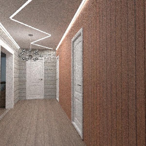 fotos haus küche esszimmer architektur ideen