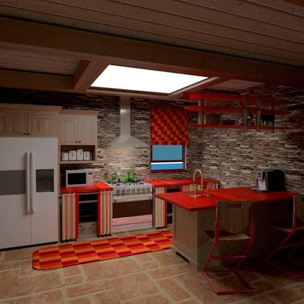 fotos mobiliar küche haushalt esszimmer ideen