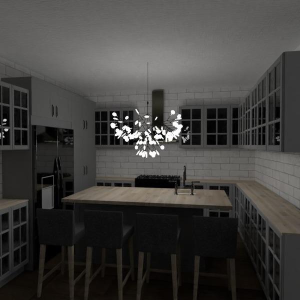 zdjęcia dom zrób to sam kuchnia pomysły