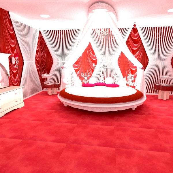 fotos muebles decoración bricolaje dormitorio iluminación arquitectura trastero ideas
