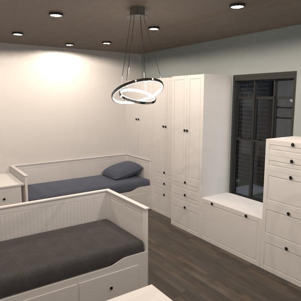 fotos haus mobiliar kinderzimmer beleuchtung studio ideen