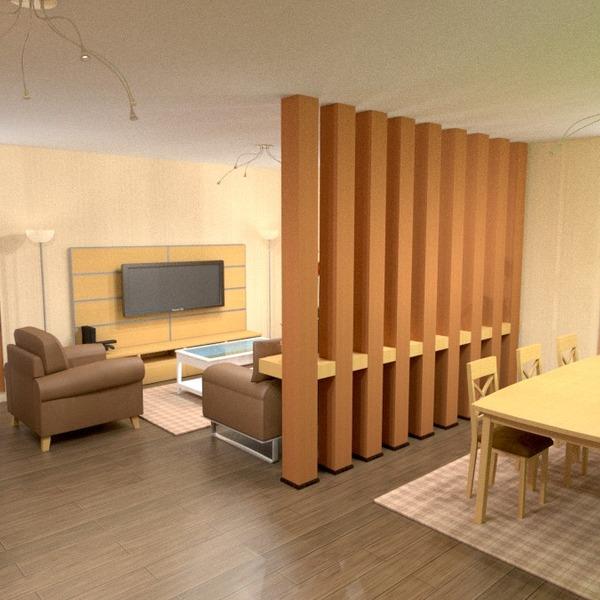 nuotraukos baldai svetainė renovacija idėjos