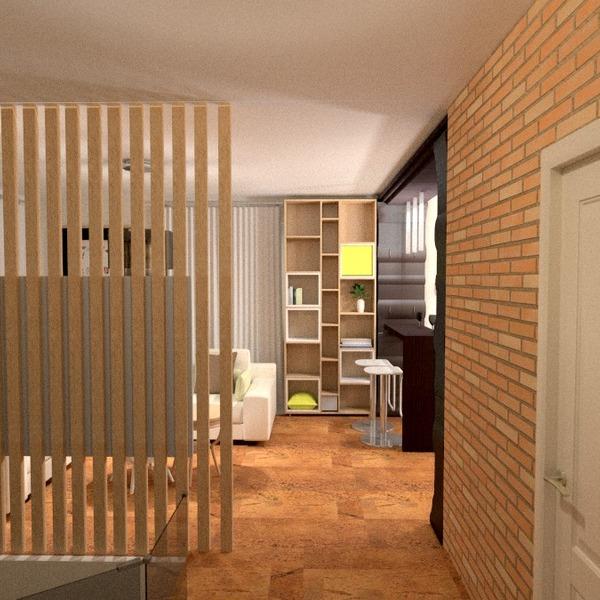 photos appartement maison meubles décoration diy salon cuisine eclairage rénovation salle à manger espace de rangement studio idées