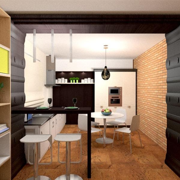 photos appartement maison meubles décoration diy cuisine eclairage rénovation salle à manger studio idées