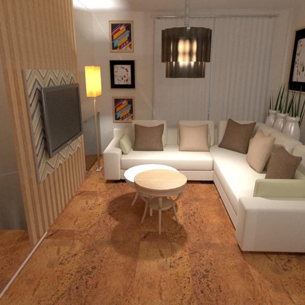 photos apartment house furniture decor diy living room lighting renovation studio ideas