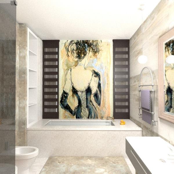 nuotraukos butas namas baldai dekoras pasidaryk pats vonia apšvietimas renovacija sandėliukas studija idėjos