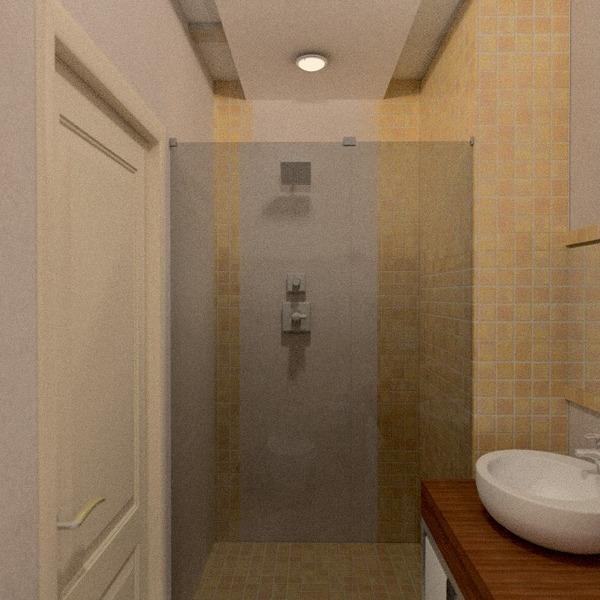 foto appartamento casa arredamento decorazioni angolo fai-da-te bagno illuminazione rinnovo idee