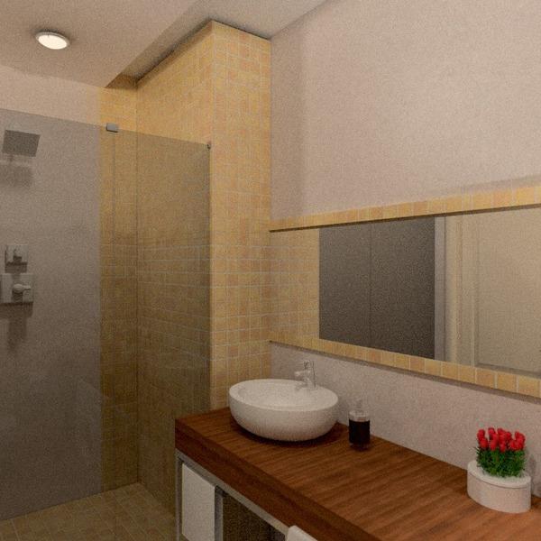 photos apartment house decor diy bathroom lighting renovation ideas