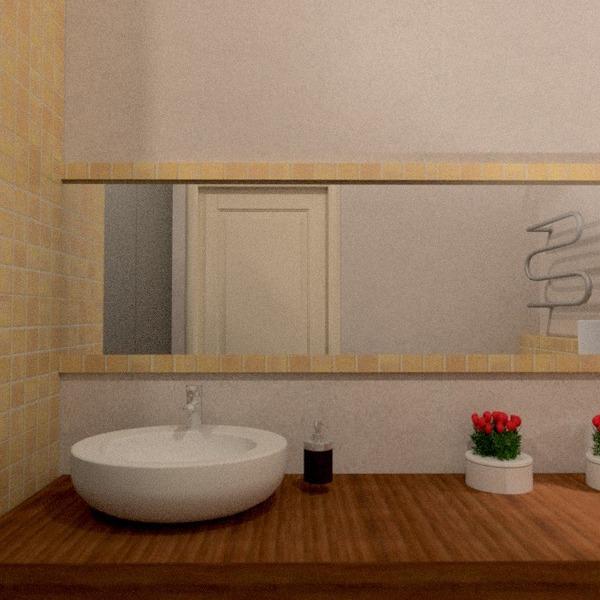 photos apartment house furniture decor diy bathroom lighting renovation ideas