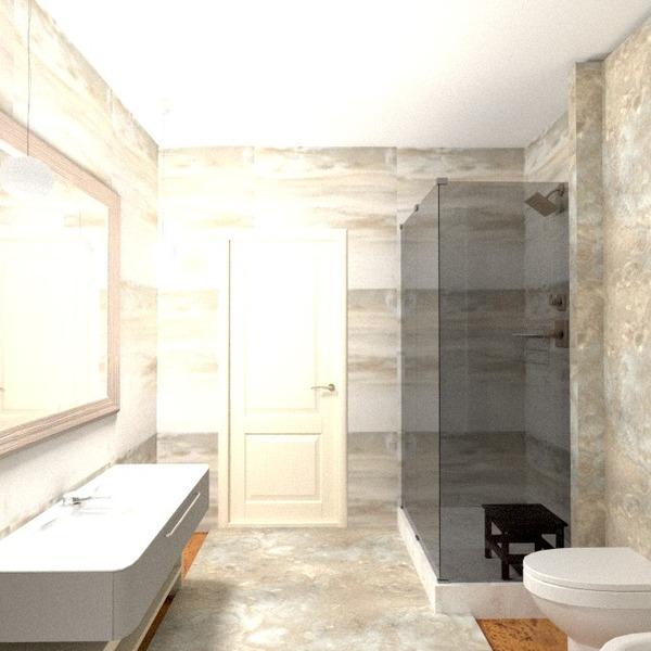 photos appartement maison meubles décoration diy salle de bains eclairage rénovation espace de rangement studio idées