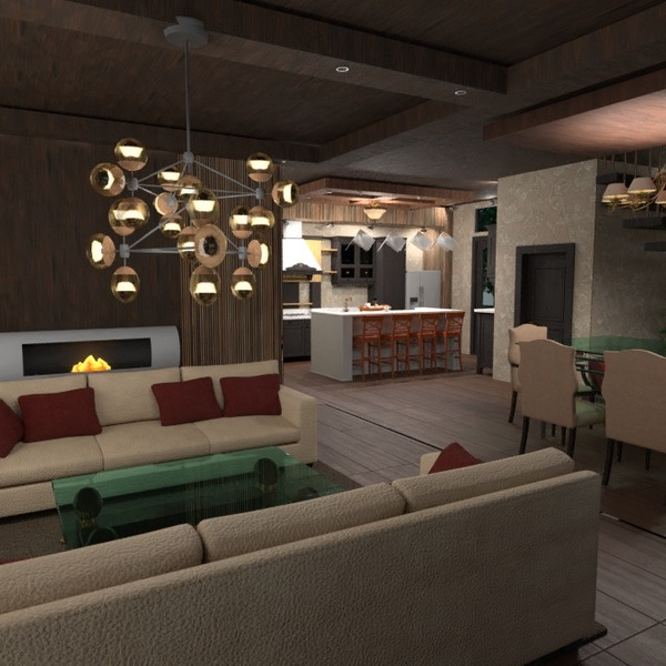 photos apartment house furniture living room kitchen ideas