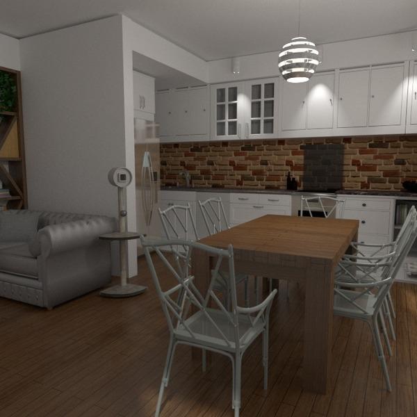 fotos apartamento muebles decoración cocina iluminación hogar estudio ideas