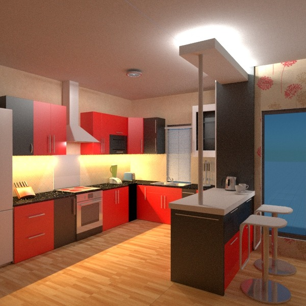 zdjęcia mieszkanie dom meble wystrój wnętrz zrób to sam kuchnia biuro oświetlenie remont krajobraz kawiarnia jadalnia architektura przechowywanie pomysły