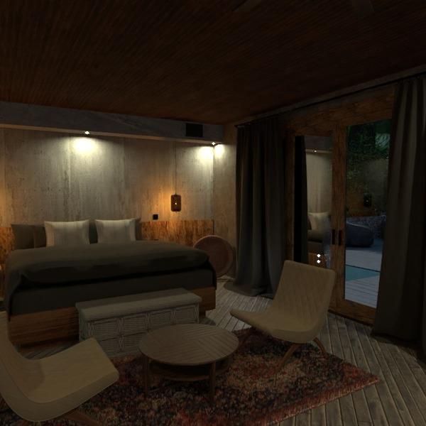 fotos mobiliar dekor schlafzimmer wohnzimmer studio ideen