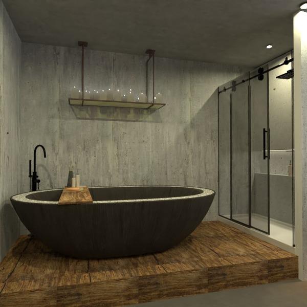nuotraukos namas dekoras vonia apšvietimas studija idėjos