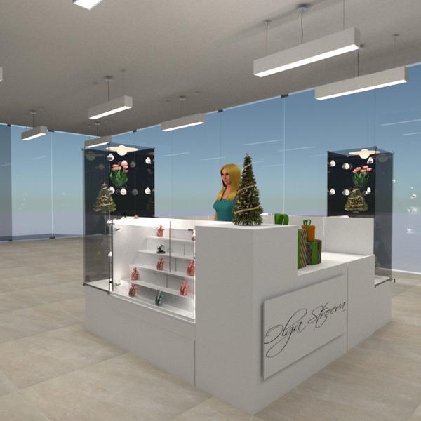 идеи квартира дом мебель декор улица офис освещение ремонт кафе архитектура хранение студия идеи