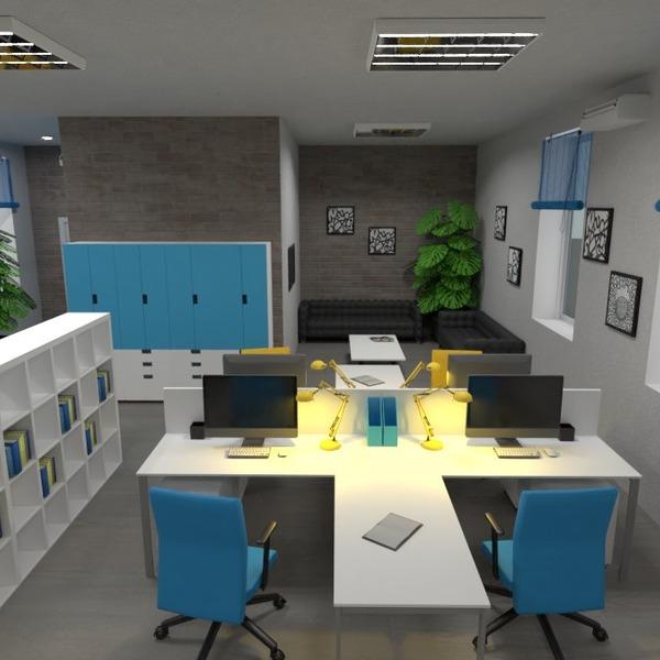 fotos apartamento despacho ideas