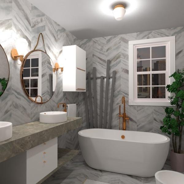 zdjęcia mieszkanie meble wystrój wnętrz łazienka oświetlenie pomysły