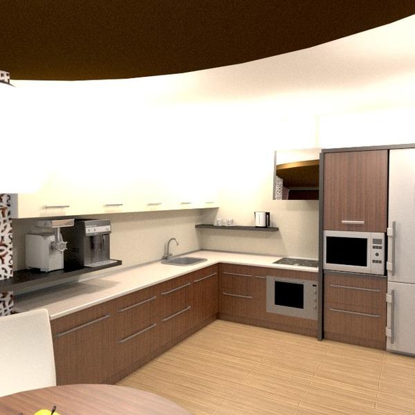 идеи кухня техника для дома идеи