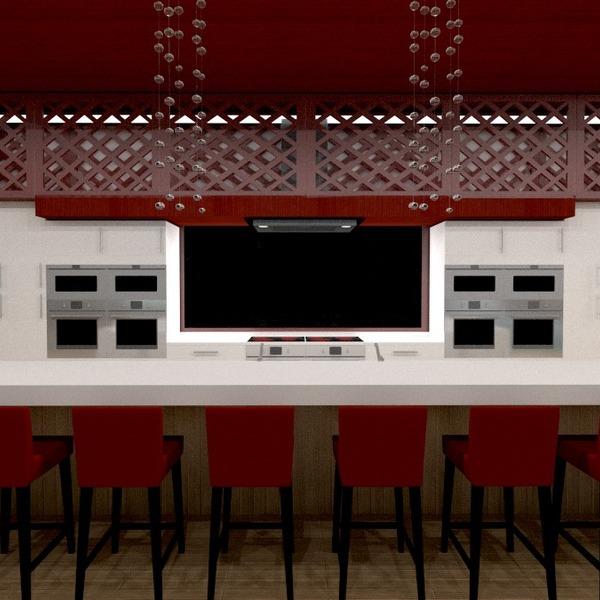 fotos apartamento casa decoração faça você mesmo cozinha iluminação utensílios domésticos arquitetura despensa ideias