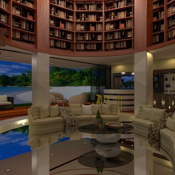 zdjęcia mieszkanie dom taras meble wystrój wnętrz zrób to sam pokój dzienny na zewnątrz oświetlenie remont krajobraz architektura przechowywanie mieszkanie typu studio pomysły