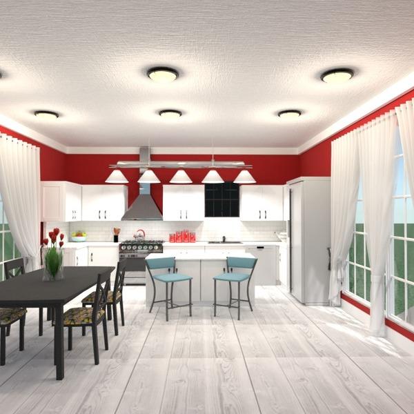 zdjęcia dom kuchnia oświetlenie gospodarstwo domowe kawiarnia jadalnia architektura przechowywanie pomysły