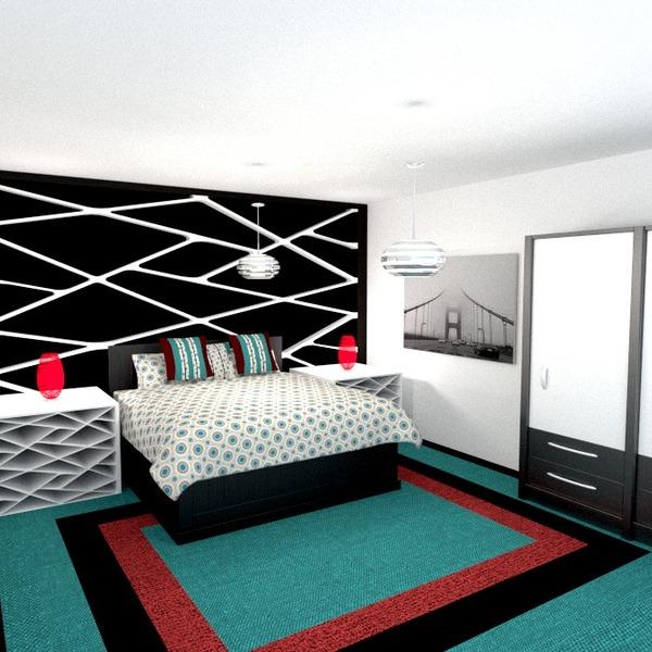 photos appartement maison meubles décoration chambre à coucher architecture idées