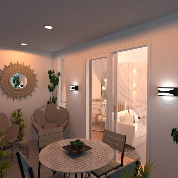 nuotraukos butas terasa svetainė apšvietimas idėjos